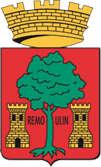 Village de Remoulins