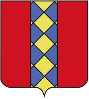 Village de Saint-Hilare d'Ozilhan