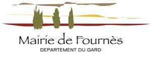 Village de Fournès