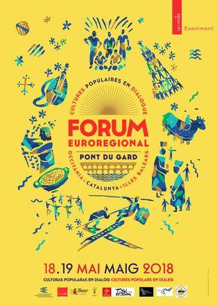 FORUM EUROREGIONAL