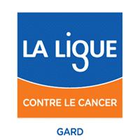 Ligue contre le cancer gard