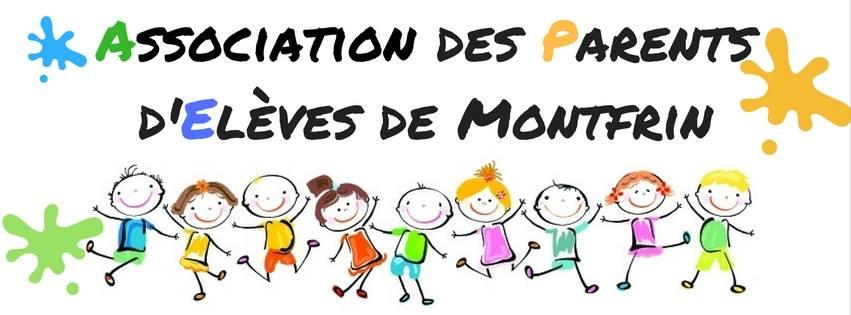 Fête de l'Ecole Maternelle Suzanne Crémieux