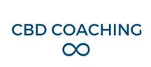 CBD Coaching - Saint Hilaire d'Ozilhan