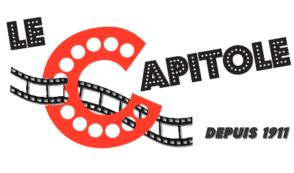Cinéma le Capitol