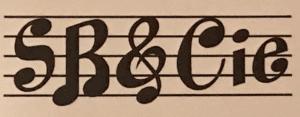 logo SR&Cie