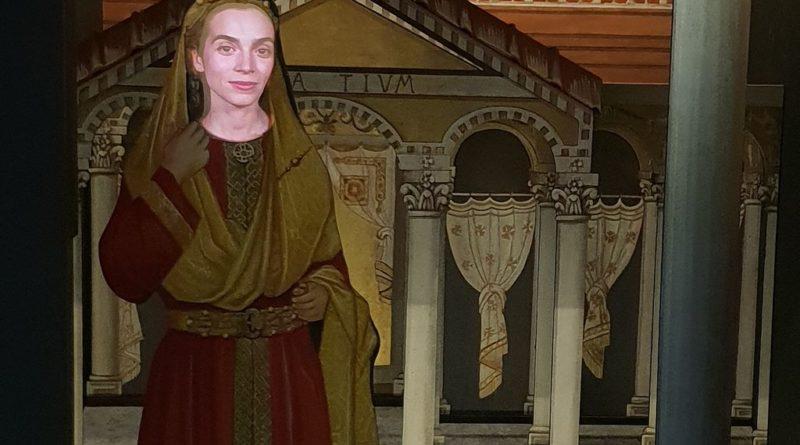 Quoi de neuf au Moyen Âge ?