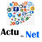 Actu du Net