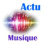 L'actualité Musicale