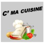 C' ma cuisine