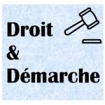 Droit et Démarche