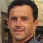 Stéphane LIVINO