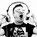 Sebastien Kills sur Radio RG30