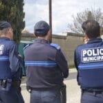 Des rencontres entre les services de police du territoire ©CCPontduGard