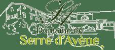 Domaine du Serre d'Avène
