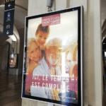 Gare de Nîmes ©destinationpupg