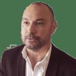 Emmanuel Paris, le nouveau directeur du pôle emploi Alès Avène ©Pole Emploi