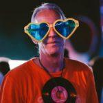 Cristobal de Dance Fever sur Radio RG30