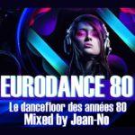 Eurodance 80 avec Jean-No