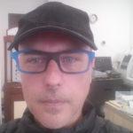 vincent cordier dj & producteur sur Radio RG30