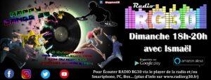 Happy Dance 35 2019 2020 1200x455