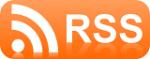 Flux RSS des chroniques en Podcast de Radio RG30