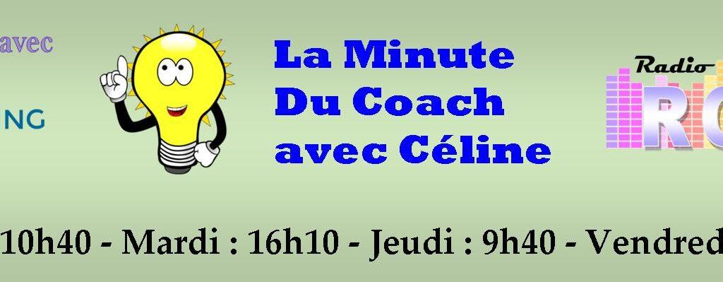 La Minute du Coach : Passage à l'heure d'été, on dort plus ou on dort moins?