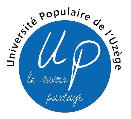 Université Populaire de l'Uzège - Uzès