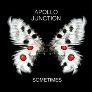 Apollo junction Sometimes