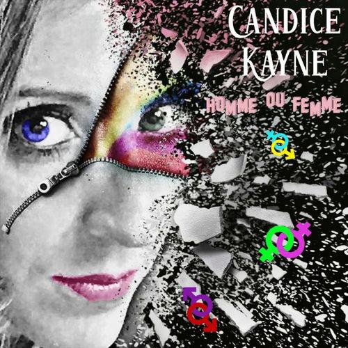 Candice Kayne