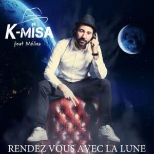 K misa Rendez vous avec la lune 1