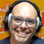 Chris Morris - California Spirit sur Radio RG30