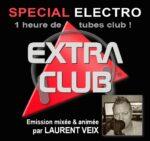 z logo extra club electro e1631535361425